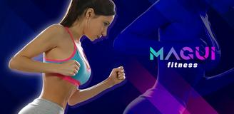 Magui Fitness
